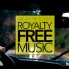 JAZZ/BLUES MUSIC Slow Beautiful Piano ROYALTY FREE Download No Copyright Content | DANCE MORIALTA