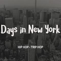Days In New York