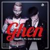 Jaydan X Don Brown Ghen