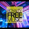JAZZ/BLUES MUSIC Techno Upbeat ROYALTY FREE Download No Copyright Content | DISCO CON TUTTI