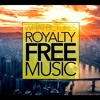 JAZZ/BLUES MUSIC Happy Smooth Funk ROYALTY FREE Download No Copyright Content | DISPERSION RELATION