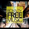 JAZZ/BLUES MUSIC Techno Strange Upbeat ROYALTY FREE Download No Copyright Content | DOUBLE O