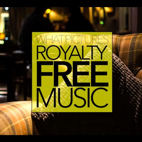 JAZZ/BLUES MUSIC Catchy Bass ROYALTY FREE Download No Copyright