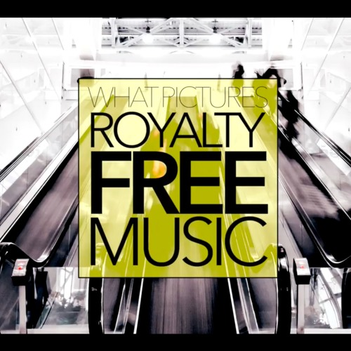 JAZZ/BLUES MUSIC Fast Paced Chase ROYALTY FREE Download No Copyright
