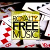 JAZZ/BLUES MUSIC Happy Piano ROYALTY FREE Download No Copyright Content | FIVE CARD SHUFFLE