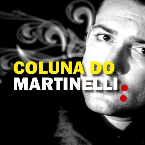 MINUTO SEGUINTE | Coluna do Martinelli - Olívio Mujica Dutra