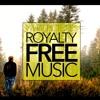 JAZZ/BLUES MUSIC Building Suspense ROYALTY FREE Download No Copyright Content | FLUTEY STING