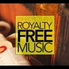 JAZZ/BLUES MUSIC Upbeat Happy Piano ROYALTY FREE Download No Copyright Content | HAT THE JAZZ