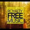 JAZZ/BLUES MUSIC Slow Paced Smooth Bass ROYALTY FREE Download No Copyright Content | I KNEW A GUY