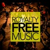 JAZZ/BLUES MUSIC Upbeat Funky ROYALTY FREE Download No Copyright Content   JUMPING BOOGIE WOOGIE