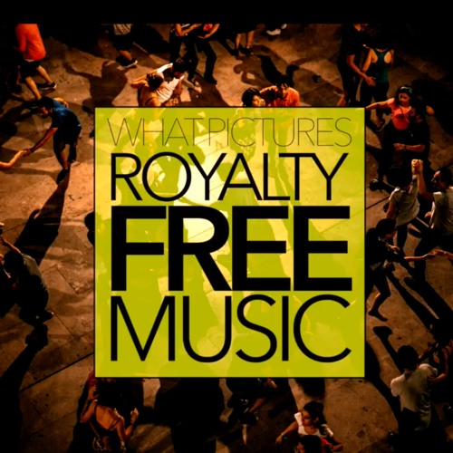 JAZZ/BLUES MUSIC Upbeat Funky ROYALTY FREE Download No