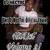 DJHectiic_F100ENT - HitList Vol.2