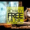 JAZZ/BLUES MUSIC Funky Synth ROYALTY FREE Download No Copyright Content | KOOL KATS
