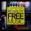 JAZZ/BLUES MUSIC Lounge Chill ROYALTY FREE Download No Copyright Content | LOCAL ELEVATOR