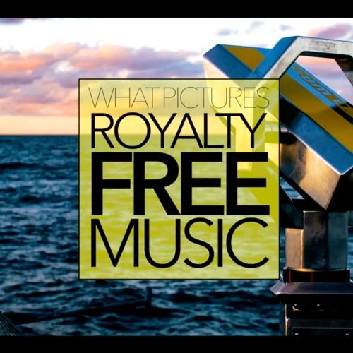 JAZZ/BLUES MUSIC Upbeat Lounge Funky ROYALTY FREE Download No