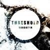 Sundholm - Threshold (Original Mix)