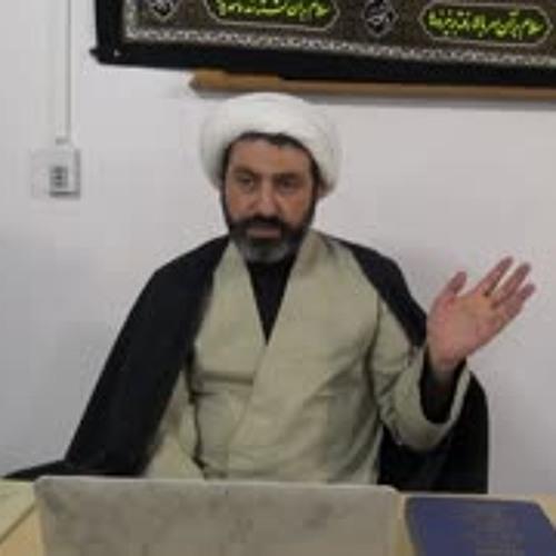 Jurisprudential Rules (al-Qawa'id al-Fiqhiyyah), by Sheikh Dr Shomali