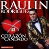 Corazon Con Candado - Raulin Rodriguez - DJMarioH - Bachata - Intro - 130BPM