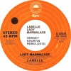 Labelle - Lady Marmalade (Sergey Khurtin Remix)