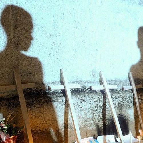 Mães que perderam filhos em ações policiais apoiam PL do fim dos auto de resistência