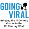 Going Viral: Finding Truth on the Internet