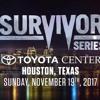 AJ Styles vs Brock Lesnar, Shield vs New Day at Survivor Series?
