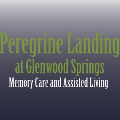Small Business Spotlight - Peregrine Senior Living