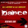Vada Raha Sanam (Rohan Mix) - www.Songs.PK