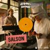 DJ Krlos Berrospi - Salson