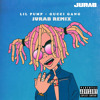 LiL Pump - Gucci Gang (JURAB REMIX) mp3