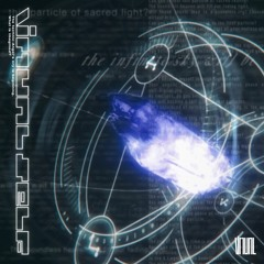 Virtual Self - Ghost Voices