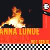 Anna Lunoe - Godzilla (Vincent de France Remix)