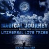 Magical Journey 42 - Mark Salner mp3