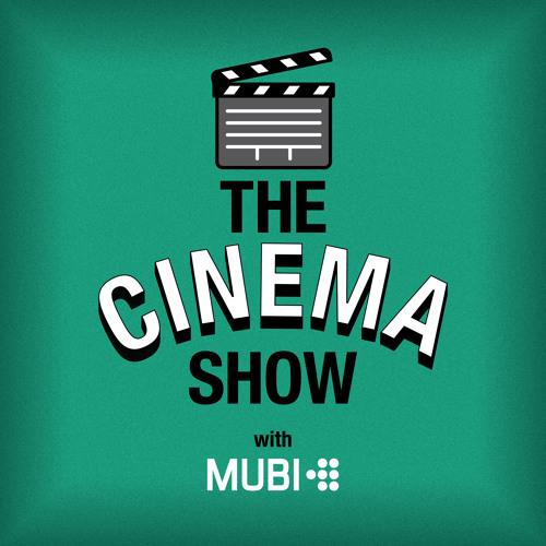 The Cinema Show - Illustrating films