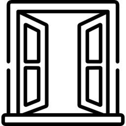 Отзыв Игоря о замене уплотнителей и регулировке окон