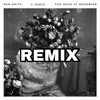 Too Good At Goodbyes by Sam Smith (Remix)