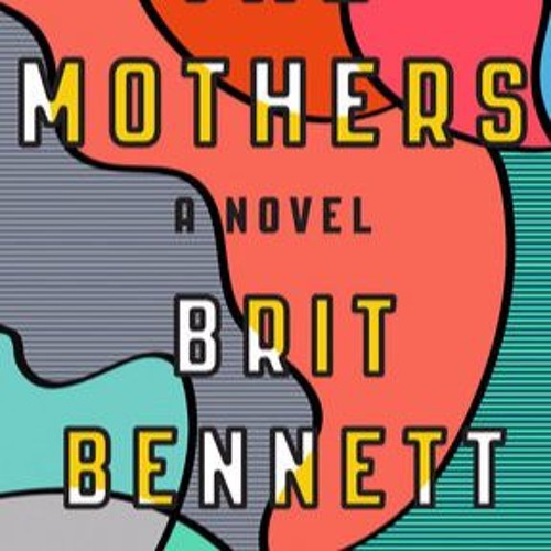 #176: Brit Bennett