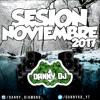 DannyDJ [Reggaeton Mambo Electro Latino Electro Bounce Comercial].mp3