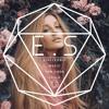 Lauv - Easy Love (Fabian Olander Remix)