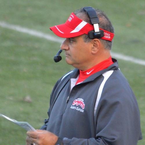 Coach's Show Week 10: Playoff Bound
