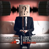 'Lose Yourself' - Mr Quiet & Sym-On Feat. Starz & Deeza FREE DOWNLOAD