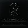 ep303 ft. Plaid Hawaii :: Pretty Lights 11.01.17 - The HOT Sh*t