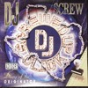Project Pat- Cheez N Dope (Chopped & Screwed)