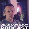 Ep. 43 - JON RONSON - Porn, Psychopaths And Why Podcasts Are The Future. – INTERVIEW SPECIAL.