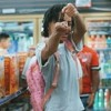 Ybn Nahmir Gucci Gang Bass Boosted Mp3