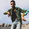 Pnb Rock Feat Black Youngsta Get Up N Get It Bass Boosted Mp3