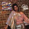 Gayle Adams - Lets Go All The Way (Dj XS Edit)