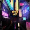 RetroBlue - City Nights (ft. Peter Jessy)