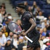 Francis Tiafoe: Sonny Side of Sports - Voice of America ID