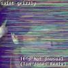 It's Not Unusual (Tom Jones Remix)